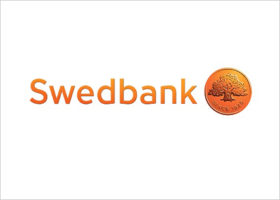 Swedbank chooses to sign agreement with Prodoc